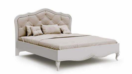 Кровать Bukket 90*200 фото 2