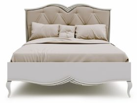 Кровать Bukket
