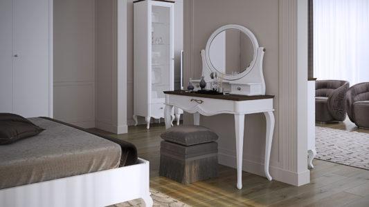 Туалетный столик Bukket фото 8