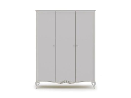 Шкаф 3-дверный Bukket фото 3