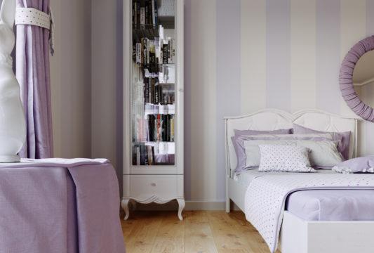 Кровать Bukket фото 8