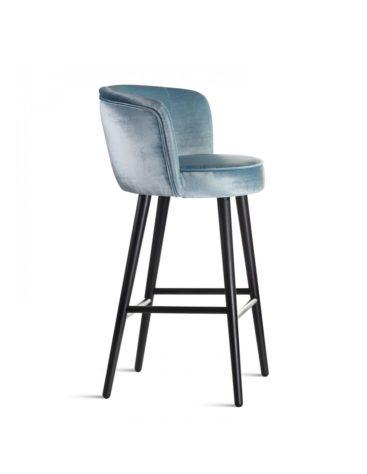 Барный стул Felizia фото 1
