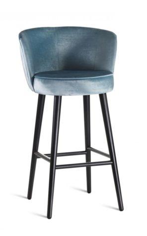 Барный стул Felizia