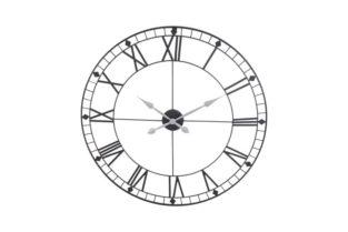 Настенные часы HZ1003310