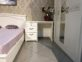 Туалетный столик Riviera фото 13