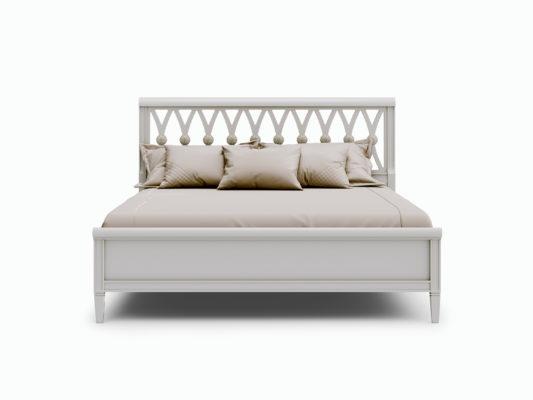 Кровать Kapris