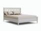 Кровать Kapris фото 1