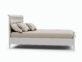Кровать Kapris фото 2