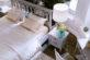 Прикроватная тумба Kapris фото 17