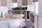 Кровать Kapris фото 13