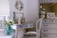 Туалетный столик Kapris фото 7
