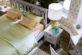Прикроватная тумба Kapris фото 15