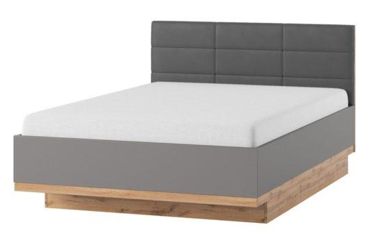 Кровать Livorno