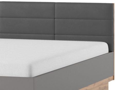 Кровать Livorno фото 1