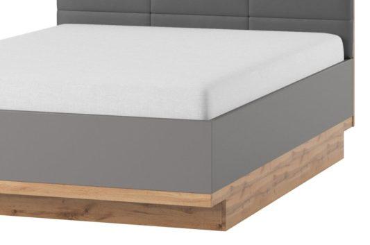 Кровать Livorno фото 2