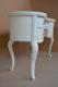 Туалетный столик Marri фото 5