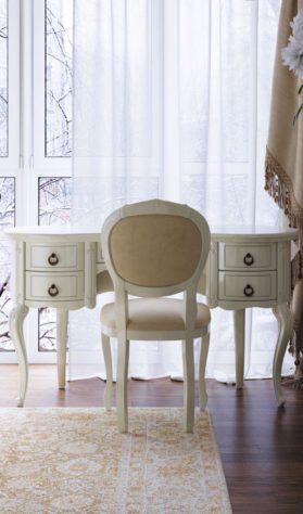 Туалетный столик Marri фото 6