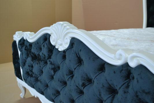 Кровать Marri фото 6