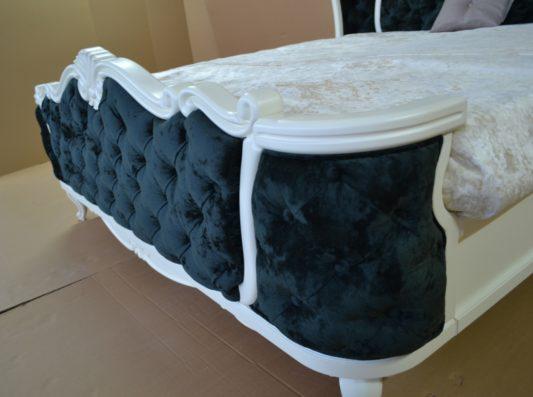 Кровать Marri фото 5