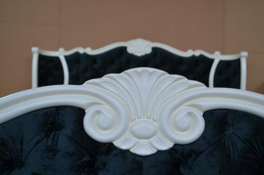 Кровать Marri фото 4