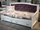 Диван-кровать Riviera фото 7