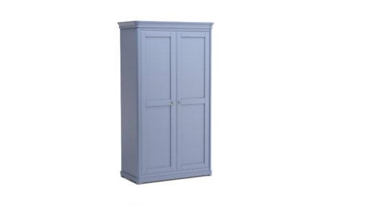 Шкаф 2-дверный Riviera фото 6