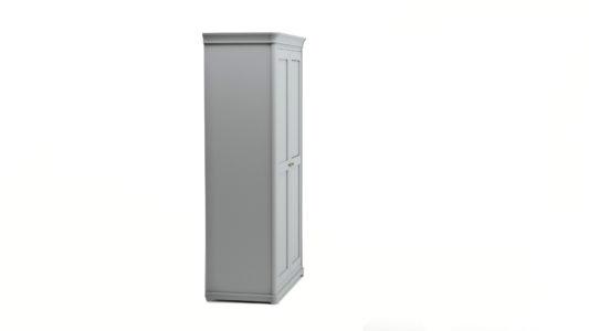 Шкаф 2-дверный Riviera фото 2