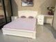 Кровать Riviera фото 12