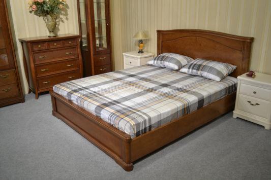 Кровать Riviera фото 14