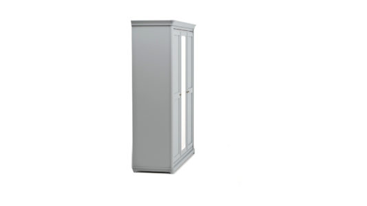 Шкаф 3-дверный Riviera фото 2