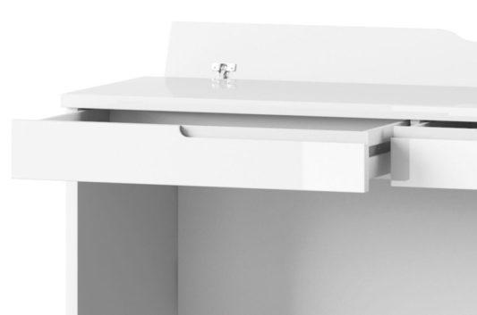 Туалетный столик Selene фото 3