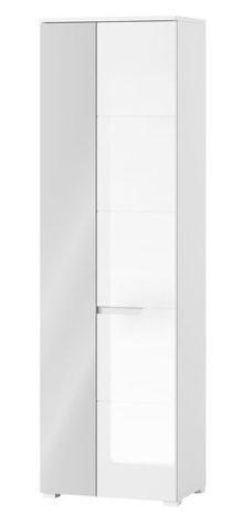 Шкаф 2-дверный Selene