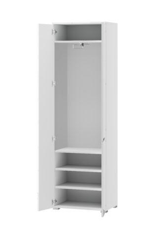 Шкаф 2-дверный Selene фото 1