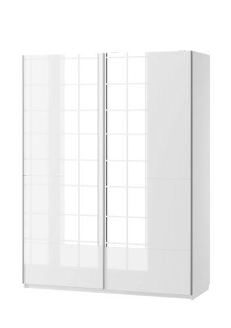 Шкаф 2-дверный Selene 30 фото 5