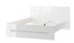 Кровать Selene 33 160*200