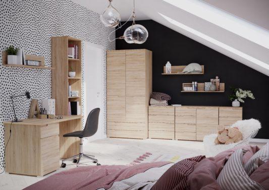 Кровать Selene 35 180*200 фото 4