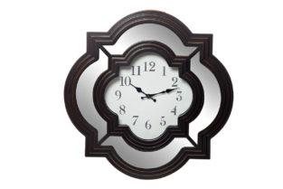 Настенные часы L1302