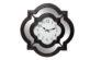 Настенные часы L1302 фото 1