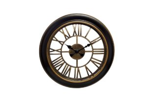 Настенные часы L1479