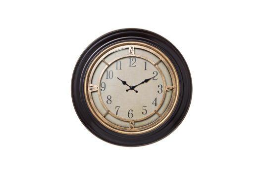 Настенные часы L1483