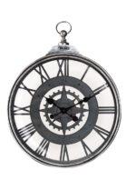 Настенные часы L2028А