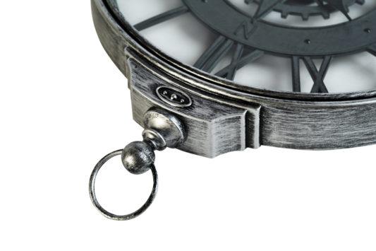 Настенные часы L2028А фото 1