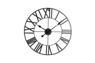 Настенные часы HZ1006820