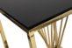 Журнальный столик 13RXET8083M-GOLD фото 2