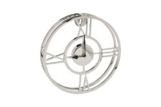 Настенные часы 94PR-22355