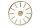 Настенные часы 79MAL-5710-46G