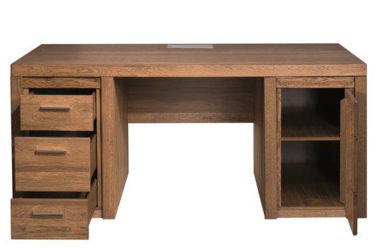 Письменный стол Velvet фото 1