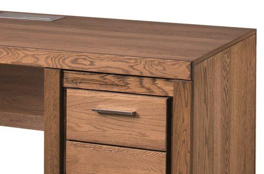 Письменный стол Velvet фото 2