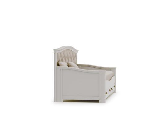 Диван-кровать Riviera фото 2