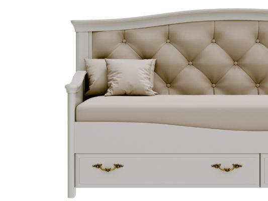 Диван-кровать Riviera